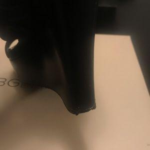 BCBGeneration Shoes - BCBGeneration Wedges